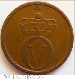 2 Ore 1960