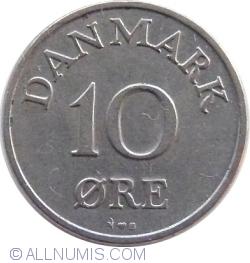 Image #1 of 10 Ore 1950
