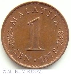 1 Sen 1978