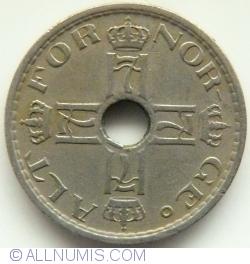 Image #2 of 50 Ore 1926