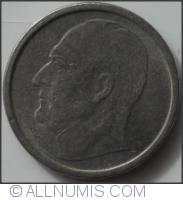 25 Ore 1960