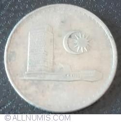 5 Sen 1971