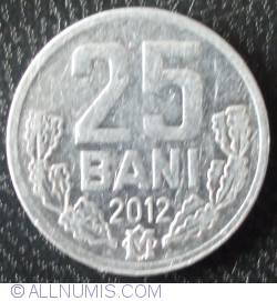 Image #1 of 25 Bani 2012