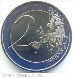 Image #1 of 2 Euro 2016 - Dimitris Mitropoulos