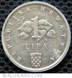 Image #1 of 1 Lipa 2003