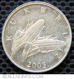 Image #2 of 1 Lipa 2003