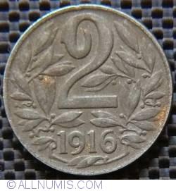 2 Heller 1916