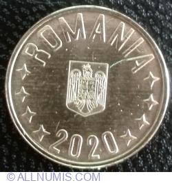 1 Ban 2020
