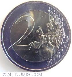 Imaginea #1 a 2 Euro 2011