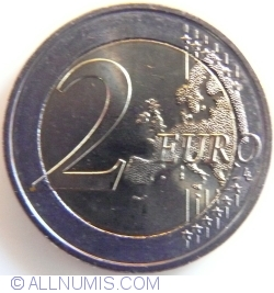 Image #1 of 2 Euro 2013 - Self Government