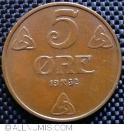 Image #1 of 5 Ore 1932