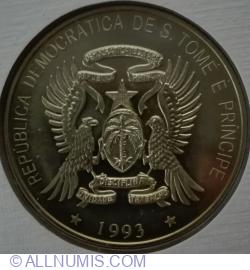 Image #2 of 500 Dobras 1993 - Elvis Presley