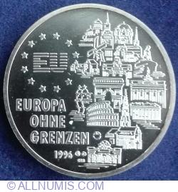 Image #2 of 2 Euro 1996