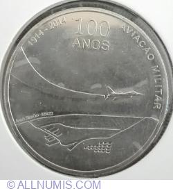 Image #2 of 2.5 Euro 2014 - Military Aviation