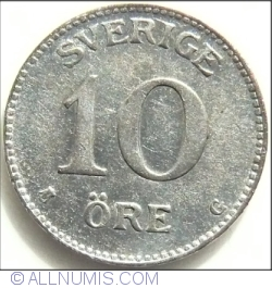 Image #1 of 10 Ore 1936