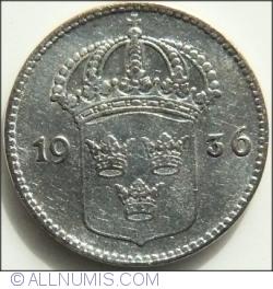Image #2 of 10 Ore 1936
