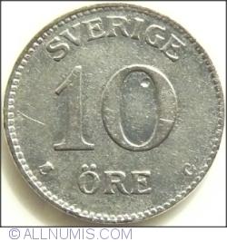 Image #1 of 10 Ore 1942