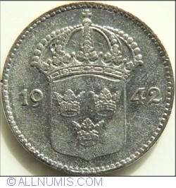 Image #2 of 10 Ore 1942