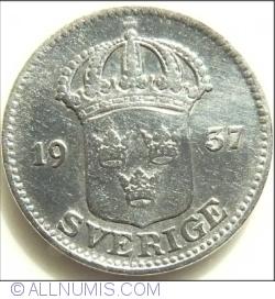 Image #2 of 25 Ore 1937