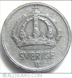 Image #2 of 25 Ore 1946 TS