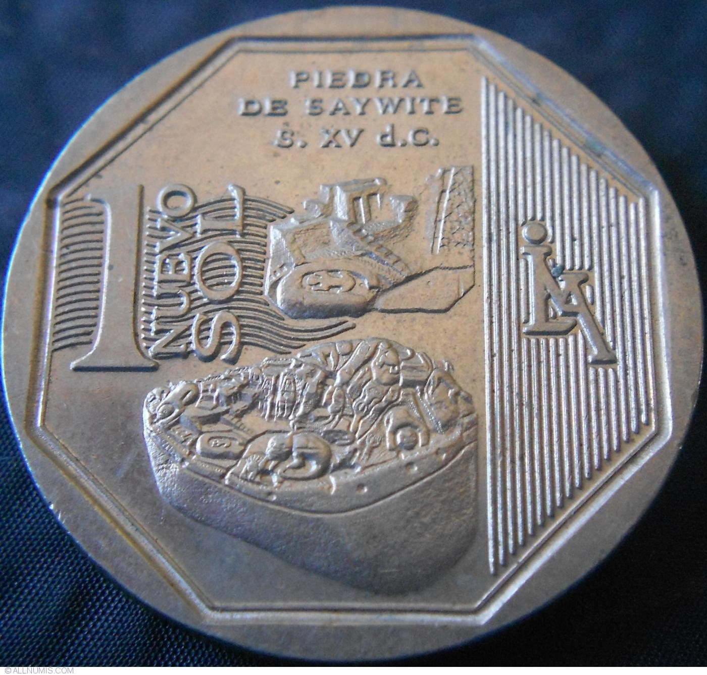 Bonus 1925 $1 Silver Peace Dollar MS 62 PCGS Certified 7365.62-8127601 Rattler