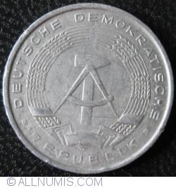 Imaginea #2 a [EROARE] 10 Pfennig 1968 A - Bătută excentric