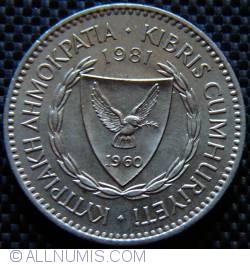 Image #2 of 100 Mils 1981