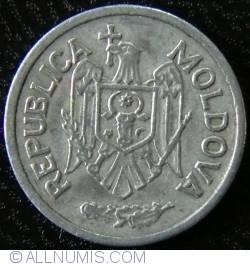 5 Bani 2002