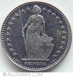 2 FrancS 2008