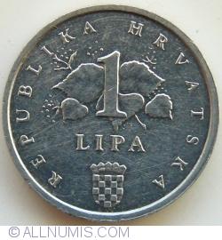 Image #1 of 1 Lipa 1996