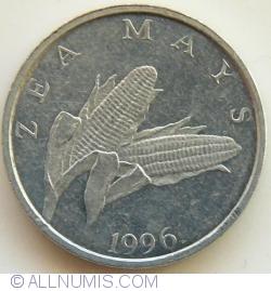 Image #2 of 1 Lipa 1996