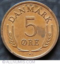 Image #1 of 5 Ore 1964