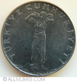 Image #2 of 25 Kurus 1977