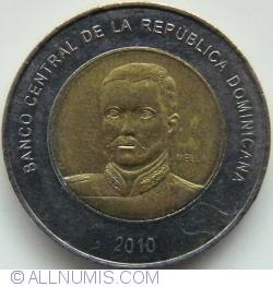 Imaginea #2 a 10 Pesos 2010