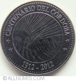 Image #2 of 5 Cordobas 2012