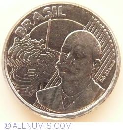 50 Centavos 2008