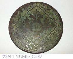 Image #1 of 30 Kreuzer 1807 E
