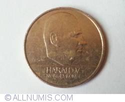 Image #2 of 20 Kroner 2002