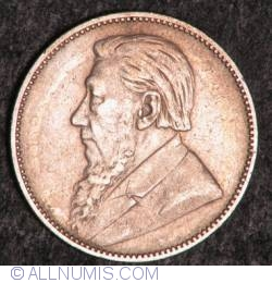 Image #1 of 1 Shilling 1894