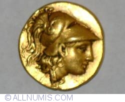 Image #1 of Gold Stater