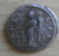Image #2 of moneda antoninus pius