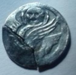Image #2 of Necunoscuta