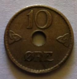 Imaginea #1 a 10 Ore 1924