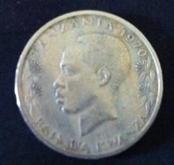 Image #2 of 50 Senti 1970
