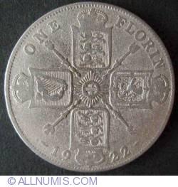 Florin 1922