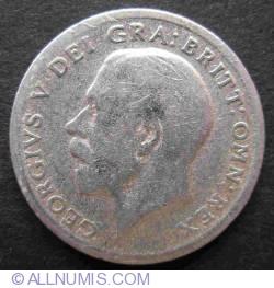 Sixpence 1920