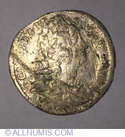 Image #1 of 3 Kreuzer 1737