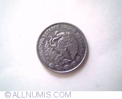 Image #1 of 10 Centavos 2003
