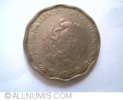 50 Centavos 2002