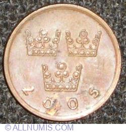 50 Ore 2005